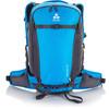 Arva Rescuer 32 lawinerugzak grijs/blauw